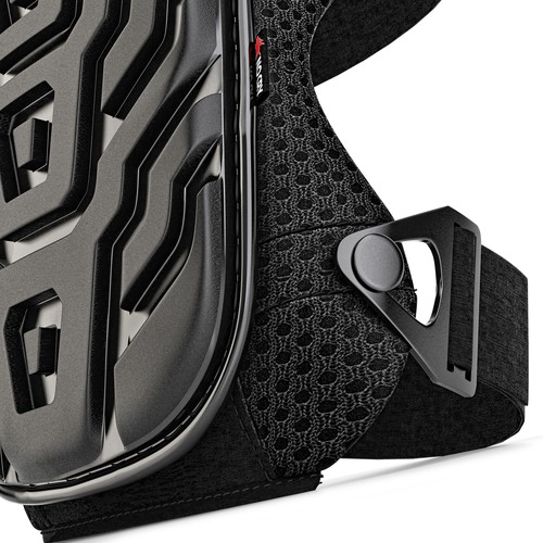 Product Images for knee pads