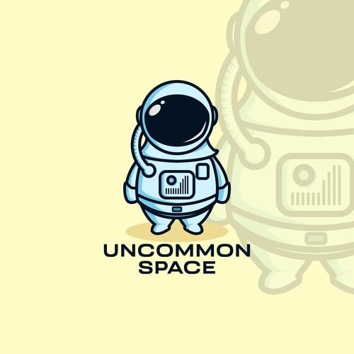 uncommon space
