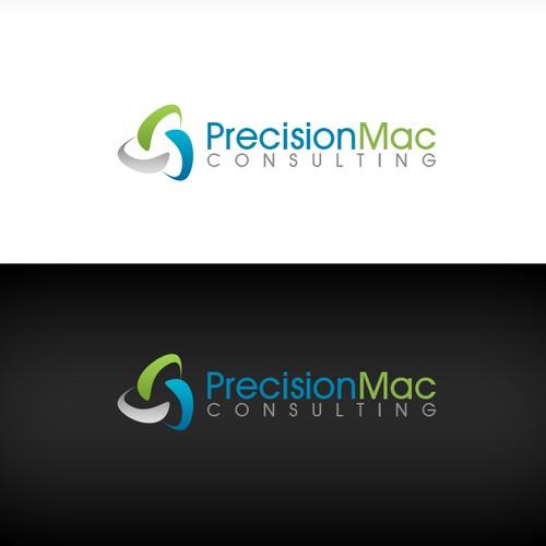 PrecisionMac