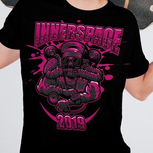 INNERSPACE 2019
