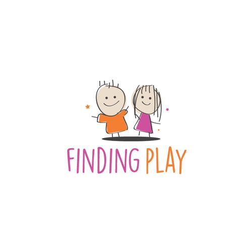 FindingPlay