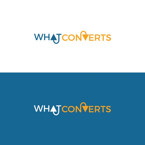Marketing Conversion Logo