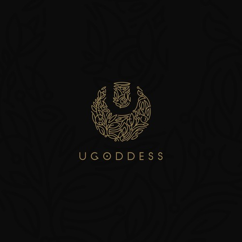 UGoddess is look for a BOLD logo