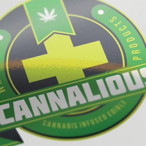 Cannalious