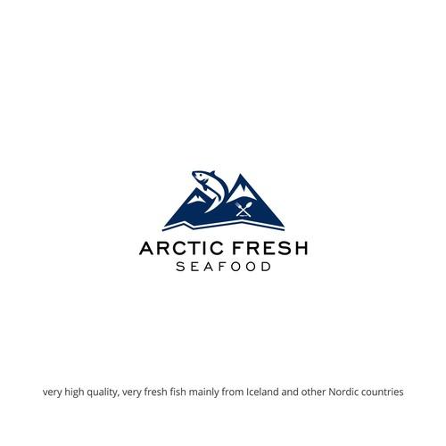 Arctic Fresh Seafood