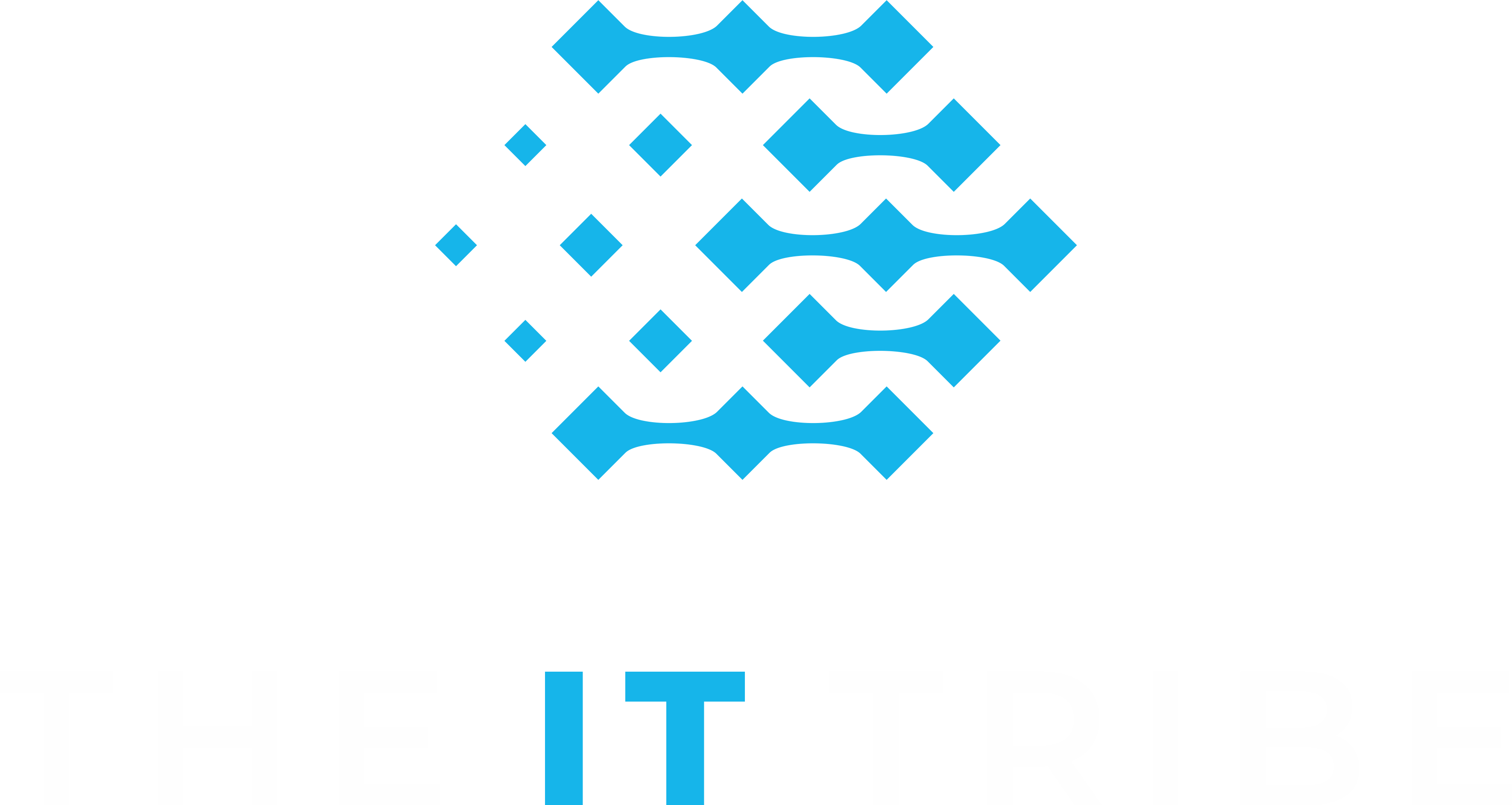 Startup IT TRIBE needs a strong logo