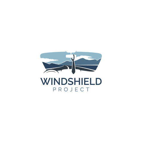 Windshield Project