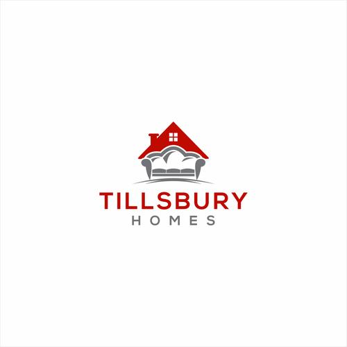 TILLSBURY HOMES