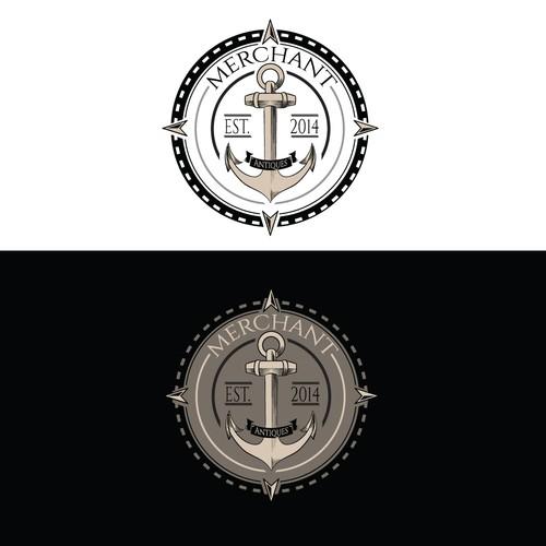 Create Logo for Merchant
