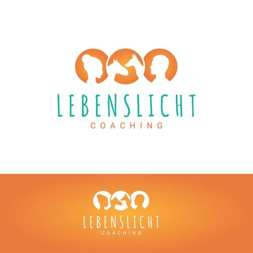 LEBENSLICHT Coaching