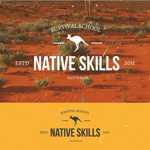 Native Skills
