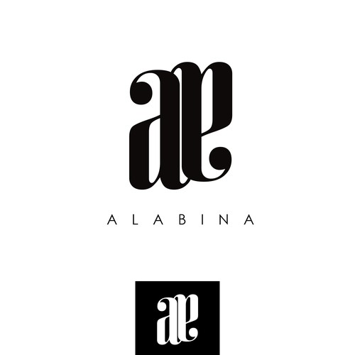 ALABINA BOUTIQUE