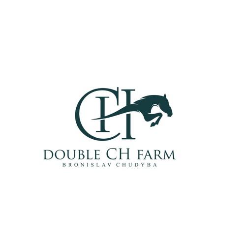 Double CH Farm