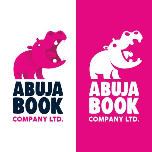 Abuja Book