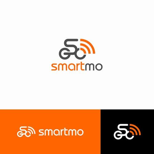 smartmo
