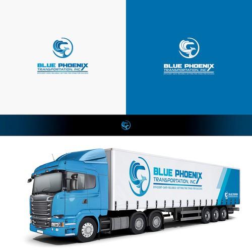 Blue Phoenix Transportation, Inc
