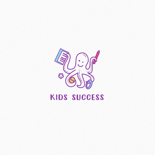 kids success