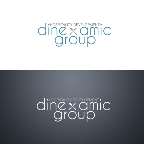 Dineamic group-hospitality development