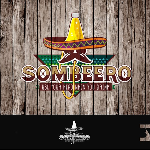 Sombeero