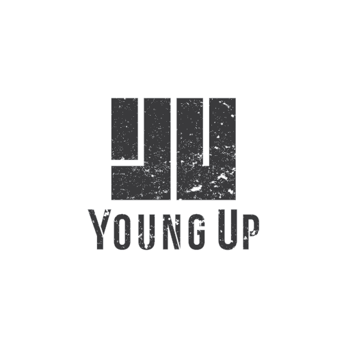 Young Up America!!