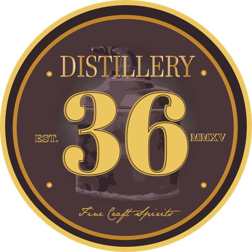 Craft Distillery