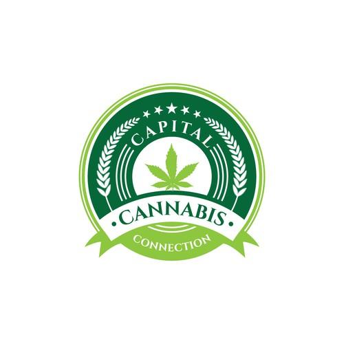 Capital Cannabis Connection