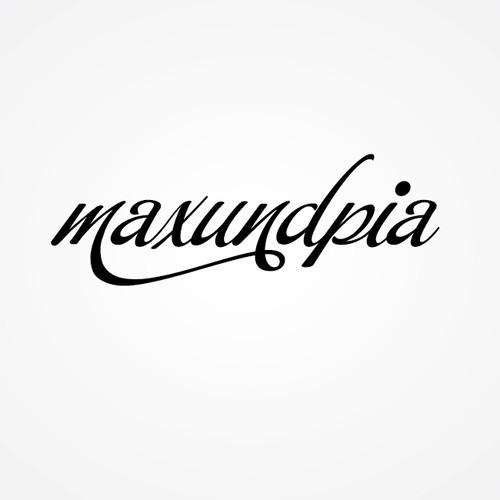 Supergeil, maxundpia.de -wir wollen eine lokale Marke werden