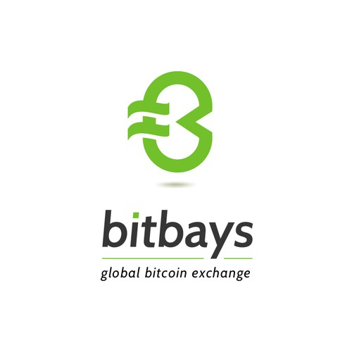 Global Bitcoin Exchange (you want this in your portfolio)