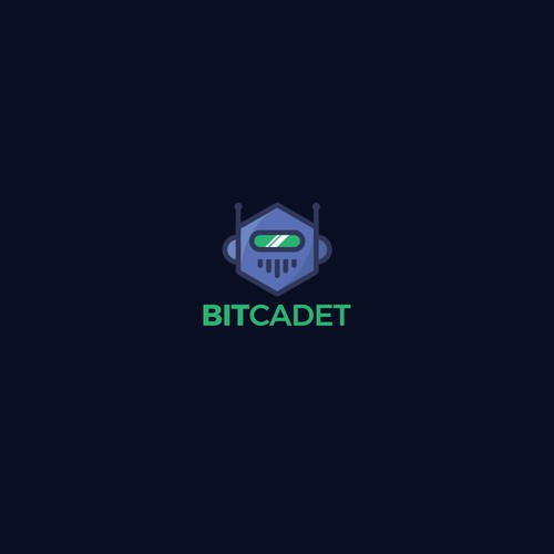 BitCadet