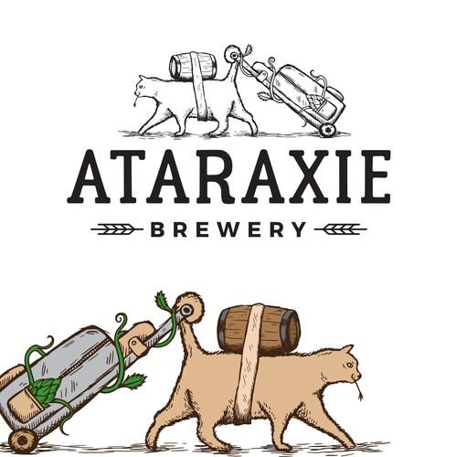 Ataraxie