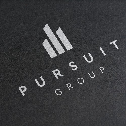 Pursuit Group