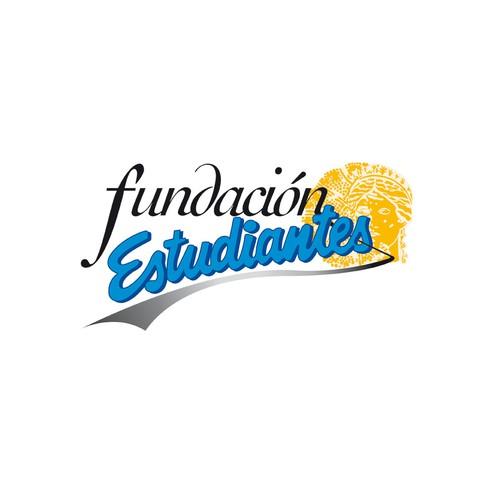 FUNDACIÓN ESTUDIANTES