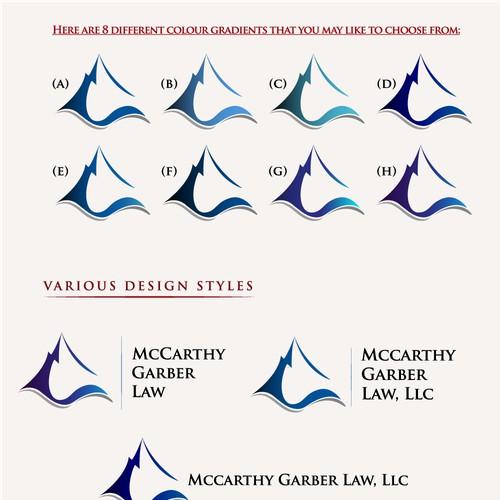 MacCarthy Garver Law
