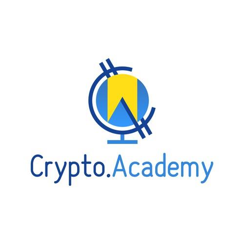Crypto.Academy