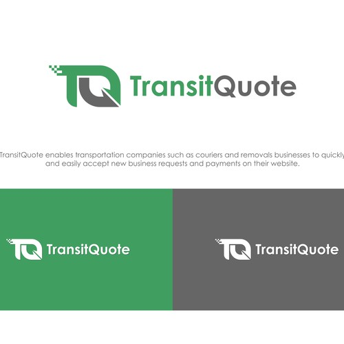 TransitQuote