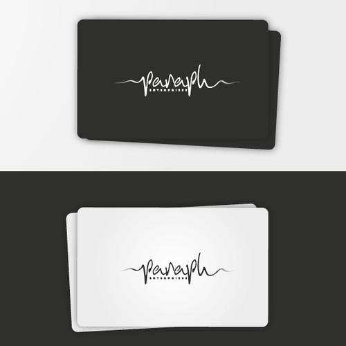 Paraph Enterprises