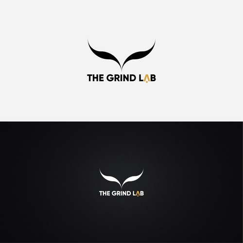 THE GRIND LAB