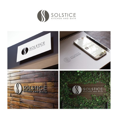 SOLTICE Kitchen and Bath