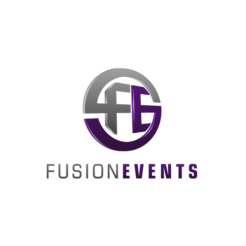 Kick-Ass Wedding and Event Planning Company requires FUNKY Brand Identity Pack