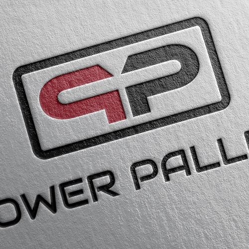 Power Pallets