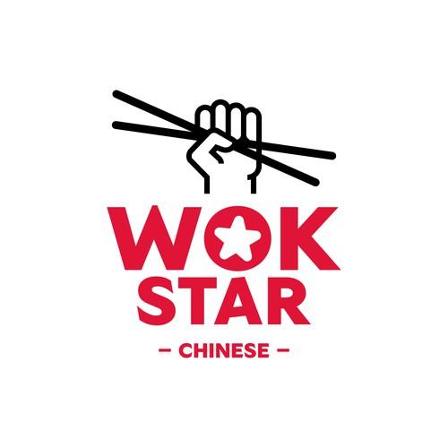 WokStar Chinese