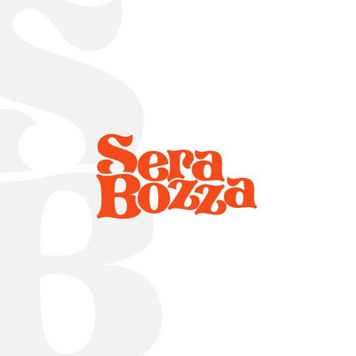 Sera Bozza