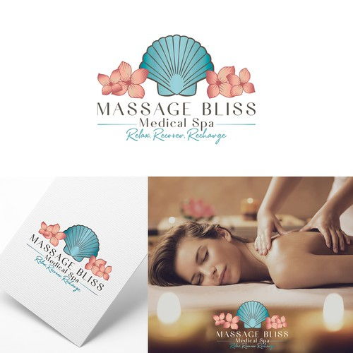 Massage Bliss Medical Spa