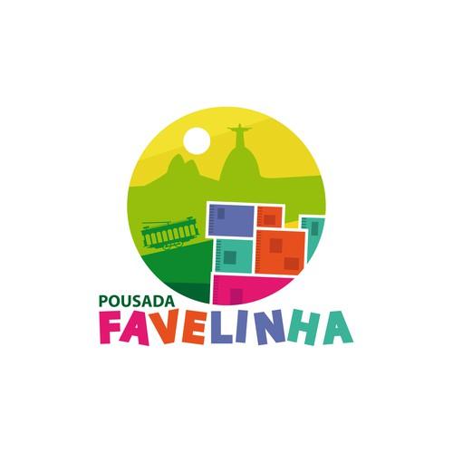 Pousada Favelinha