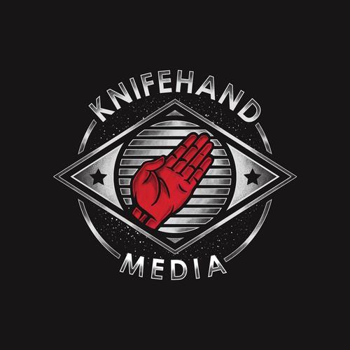knifehand media contest