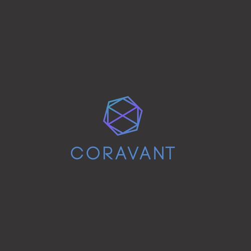 Coravant