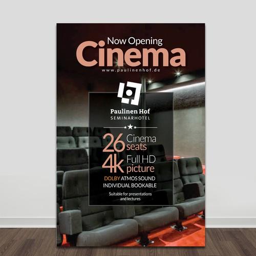 Movie Poster_3