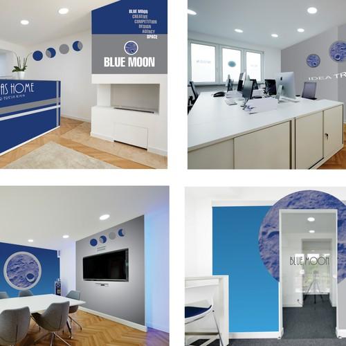 contest for interior design