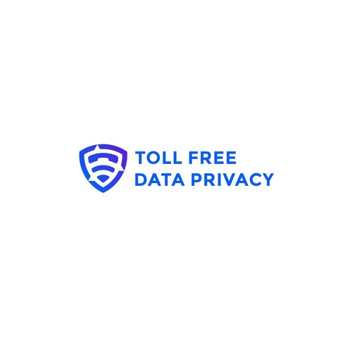 toll free data privacy