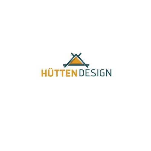 https://99designs.com/logo-design/contests/logo-f%C3%BCr-h%C3%BCttendesign-867684/brief